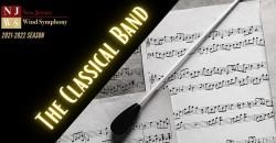 The Classical Band ,Ridgewood