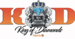 TUESDAY NIGHT KOD ATL STANDARD TABLE & SECTION PRICES ( NON- EVENT NIGHTS ) ,Forest Park