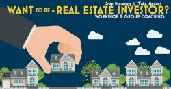 Upland Real Estate Investors - Networking Nights ,Upland