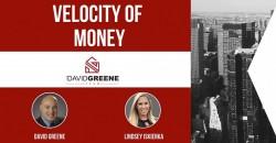 Velocity of Money ,Long Beach