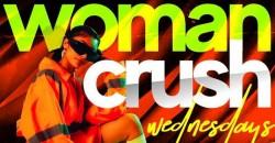 WCW at KOD Miami ,Miami