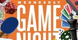 WEDNESDAY GAME NIGHT @ ACE ATLANTA ,Atlanta