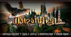 Wizard Fest ATL 11/13/21 ,Atlanta