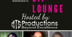 Women Crush Wednesday at Sif Lounge Queens ,East Elmhurst