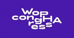 WOPHA Congress: Women, Photography, and Feminisms (In Person) ,Miami
