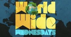 WORLD WIDE WEDNESDAYS | ATLANTA's NUMBER ONE INTERNATIONAL PARTY ,Atlanta