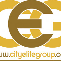 City Elite Group