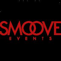 Smoove Events LLC