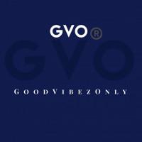 SPINLYFE & GVO